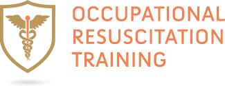 ORT – Occupational Resuscitation Training